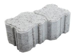 CEL paving permeable paving