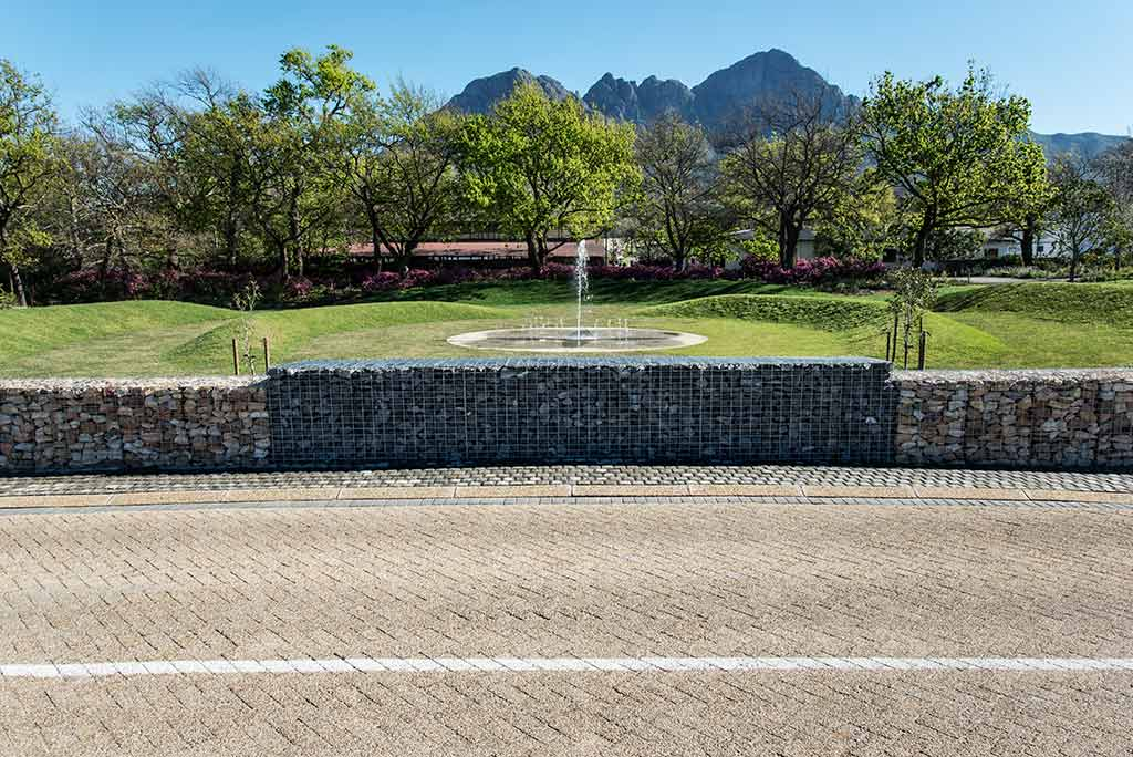 Lourensford Wine Estate