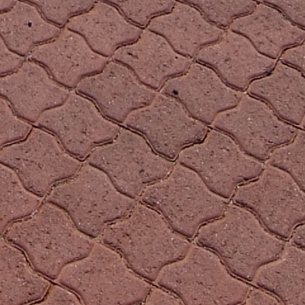 Understanding concrete pavers cement pavers and brick pavers